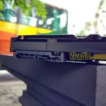 Spesifikasi Seagate Firecuda 2TB SSHD