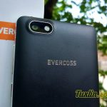 Evercoss Winner Y Smart U50