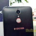 Spesifikasi Genpro X By Evercoss