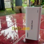Pisen Portable Power 10000mAh