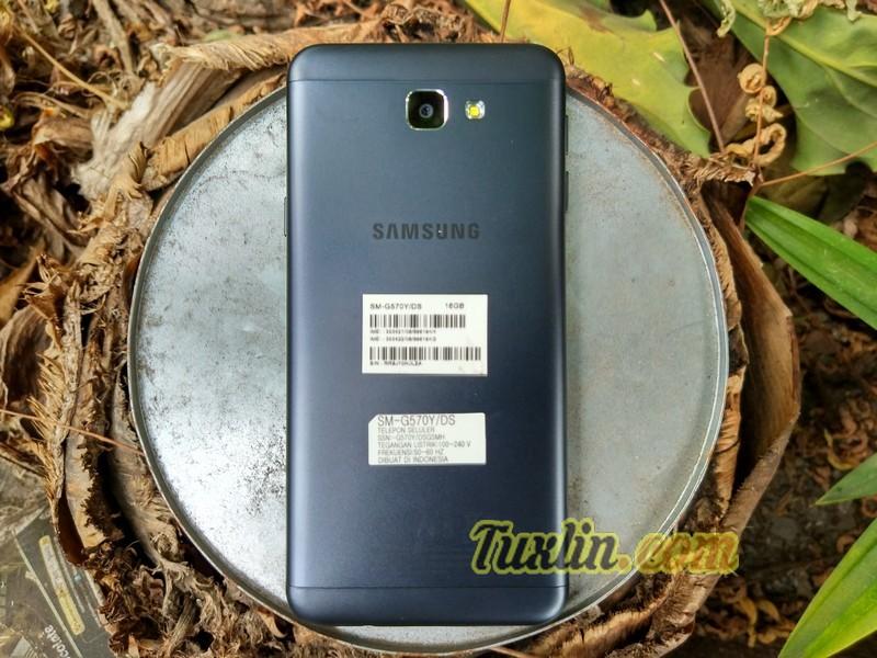 Review Kamera Samsung Galaxy J5 Prime 13 Megapiksel