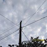 Sampel Hasil Foto KameraAsus Zenfone 4 Max Pro ZC554KL