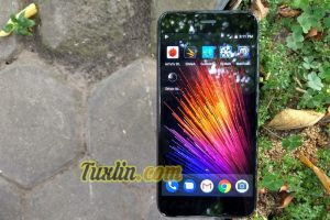 Review Xiaomi Mi A1 Android One, Ternyata Begini...