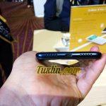 Hands OnAsus Zenfone 4 Max ZC520KL