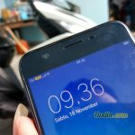 Hands On Oppo A57 Black