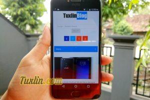 Berkenalan dengan Motorola Moto E4 Plus dengan Baterai Jumbo 5000mAh