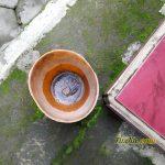 Sampel Hasil Foto KameraMotorola Moto M XT1663