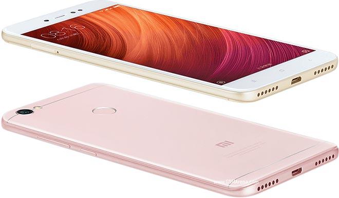 Harga Spesifikasi Xiaomi Redmi Note 5A