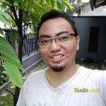 Sampel FotoXiaomi Redmi Note 5A Grey