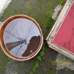 Sampel Hasil Foto KameraXiaomi Redmi 5A