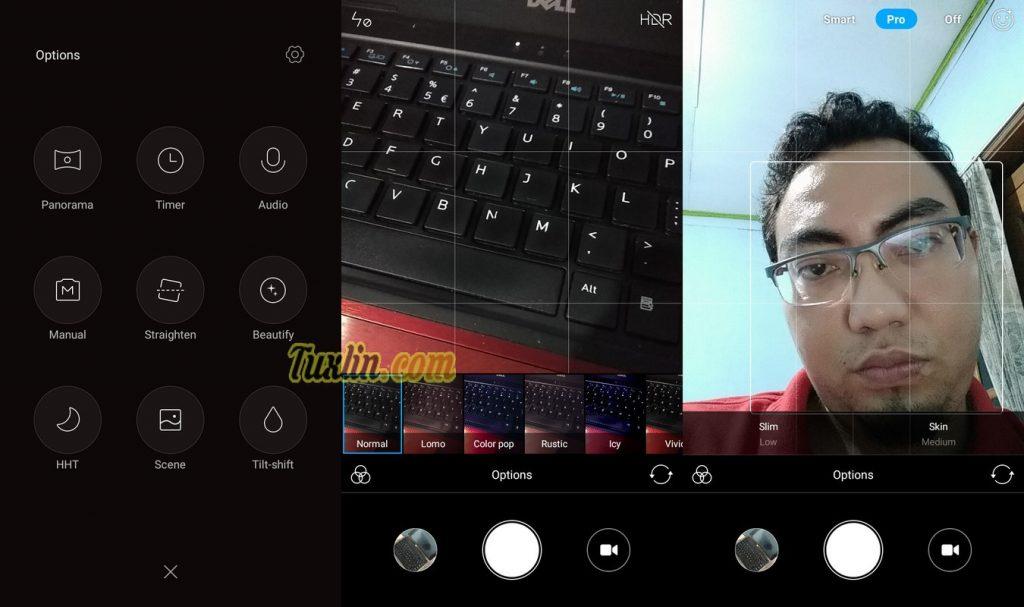 Xiaomi Redmi Note 5APrime
