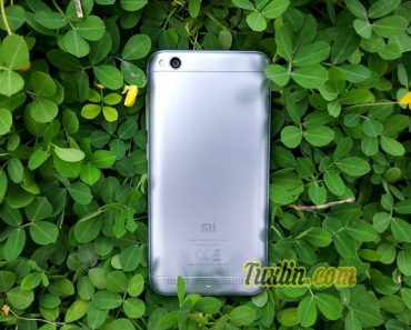 Review Kamera Xiaomi Redmi 5A: Kayak Gini Hasil Foto Ponsel Sejuta Umat!