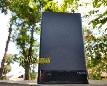 Review Asus Zenpower Slim 3000mAh, Power Bank Tertipis di Dunia