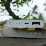 DesainAsus Zenpower Slim 6000mAh (Pocket)